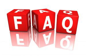 Frequently Asked Questions - Orthopedic Medical Group Of Riverside