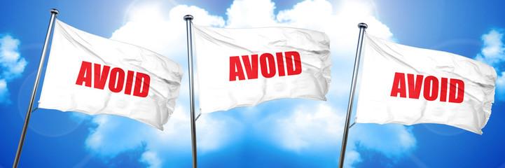 Avoid Orthopedic Medical Group of Riverside & Dr. John Gonzalez