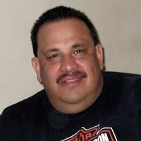 Angel Rene Moncada Jr. A Patient of Gurvinder Sunny Uppal Dies